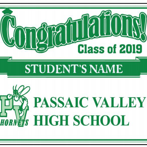 Passaic Valley Regional High School District / Homepage