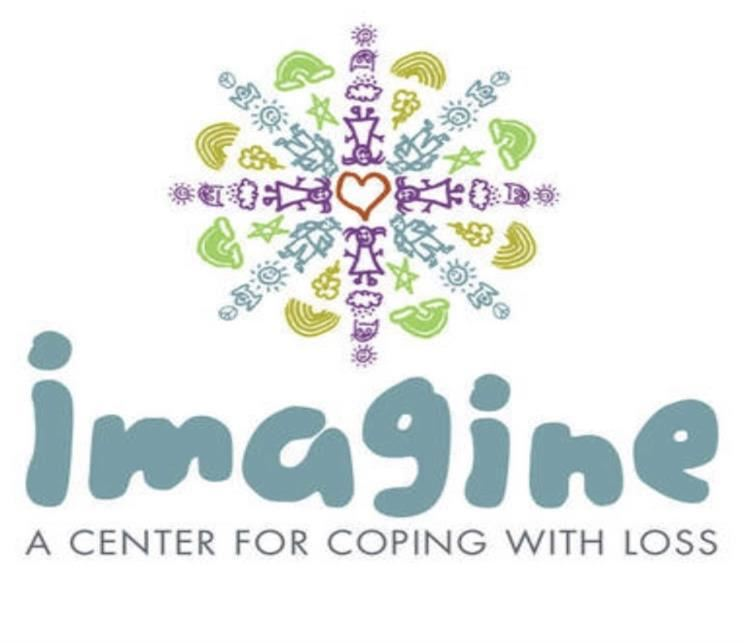 Passaic Valley Partners with Imagine Loss and Recovery Center to Help Community Cope