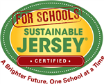 Ms. Czepiel and Mr. Meineke Win Sustainable Jersey Grant