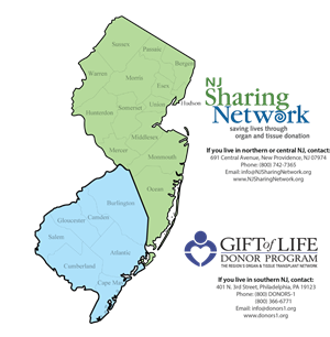 NJ Sharing Network Graphic