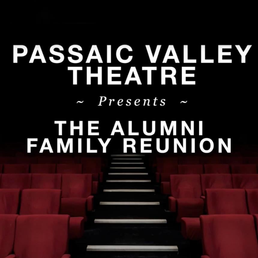 "PV Theatre Alumni Show Support for Little Mermaid Cast and Crew at First ""Family Reunion"""