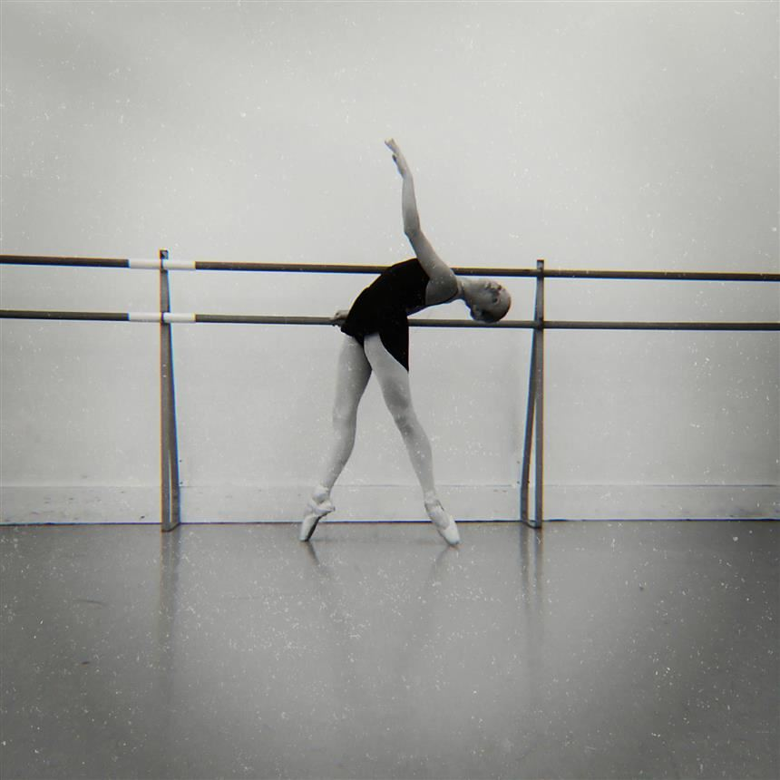 Skylar Smith Dancing; photo credit: Sophia Shkolnikova