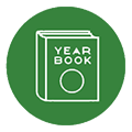 Order Your 2017 Yearbook Today!