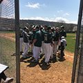 Boys Baseball Beats Lakeland and Passaic Tech in Counties