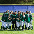 Lady Hornets Get Passaic County Buzzing in Softball Tournament