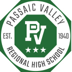 PRESS RELEASE: Passaic Valley Regional High School Announces Course Offerings and Academic Partnerships for 2020-21 School Year