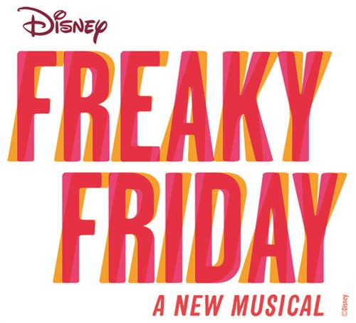 Theater Dept Announces Partnership with Disney for Spring Musical Freaky Friday