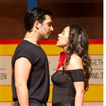 Spring Musical Review: Grease is the Word